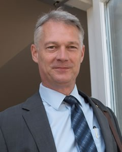 Thorbjørn Philippsen