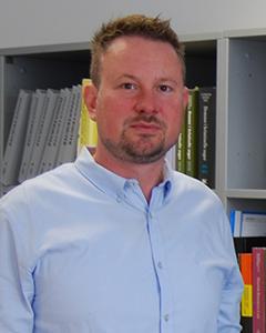 Nils Haubenreisser
